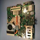 HP 4515S KIT PLACA BAZA + CPU AMD + COOLER