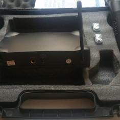 Set microfoane profesional Shure fara fir SM 58