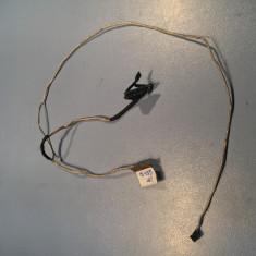 CABLU DISPLAY LED LENOVO G50-30