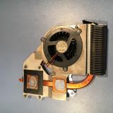 COOLER HP 4515S