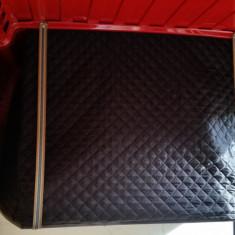 Confectionez si montez paturi autoutilitare 3, 5 Tone! - Utilitare auto