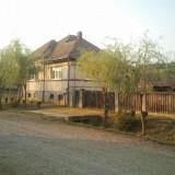 Casa de vanzare, 130 mp, Numar camere: 3, Suprafata teren: 20