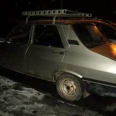 Dacia pentru programul rabla, An Fabricatie: 1995, Benzina, 88000 km, Model: 1310