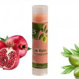 Balsam de buze cu rodii 60 ml Rizes - Gloss buze