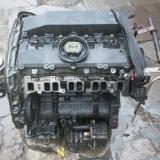 Motor Ford Mondeo Mk3 2.0 TDDI cod motor D5BA, MONDEO III (B5Y) - [2000 - 2007]
