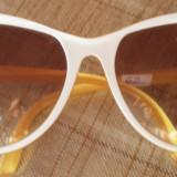 Christian Dior ochelari vintage 2234 70