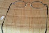 Ochelari vintage Zeiss-K-2072-2385