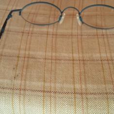 Ochelari vintage Zeiss-K-2072-2385 - Rama ochelari Silhouette