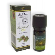 Ulei esential pur de Pin (Pinus Sylvestris) 5 ml - Ulei relaxare