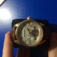 Vand ceas Montblanc - Ceas barbatesc Montblanc, Mecanic-Automatic