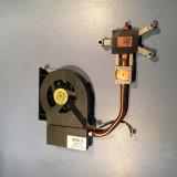 COOLER HP CQ61