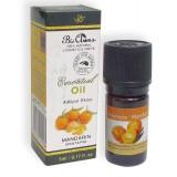 Ulei esential pur de Mandarin (Citrus madurensis) 5 ml - Crema antirid