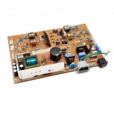 Power Supply Lexmark E232 / E230 / E240 / E330 / E340 - SPD-272 / 0K4434, Componente