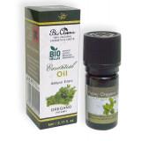 Ulei esential pur de Oregano (Origanum onites) 5 ml - Crema de corp
