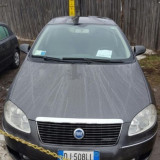 Fiat croma 2007, Motorina/Diesel, 146000 km, 1900 cmc