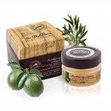 Crema anti-acnee hidratanta, purificatoare, tea tree, bergamota, geranium 40 ml - Crema antirid