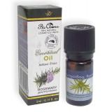 Ulei esential pur de Rozmarin (Rosmarinus officinalis) 5 ml