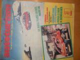 SPORT SI TEHNICA NR 3 / 1993