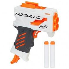 Jucarie Nerf Modulus Gear Asst - Pistol de jucarie
