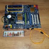 KITT Placa de baza ASRock P45R2000