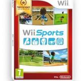 Nintendo Selects Wii Sports Nintendo Wii - Jocuri WII