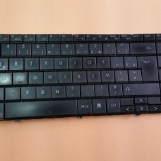 Tastatura Laptop Packard Bell Vesuvio GM