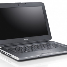 Carcasa laptop completa laptop Dell E5430