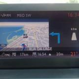 CD DVD NAVIGATIE AUDI, BMW, MERCEDES, Opel, Renault, Toyota, PEUGEOT, VW, SKODA GPS - Software GPS