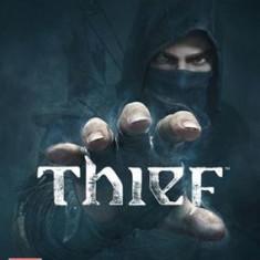 Thief Xbox360 - Jocuri Xbox 360, Actiune, 18+