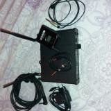 Wireless Line6 Relay G55