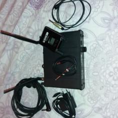 Wireless Line6 Relay G55 - Microfon Altele