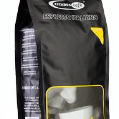 Cafea boabe, produs italian de calitate, ideala pentru baruri si uz domestic