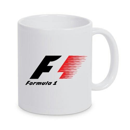 Cani personalizate Formula 1,Dakar,WRC,  cana ceai, cana cafea, cana cadou, auto foto mare