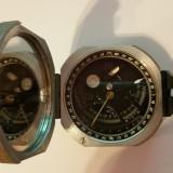 Busola profesionala Brunton Conventional Pocket Transit Professional Compasses