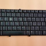 T52.Tastatura Laptop HP 6730 6735