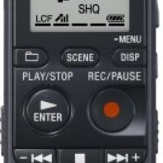 Reportofon Sony 2gb extensibil cu micro sd ICD-PX312