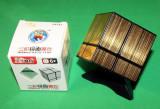 ShengShou Mirror - Cub Rubik 2x2x2
