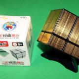 ShengShou Mirror - Cub Rubik 2x2x2 - Jocuri Logica si inteligenta