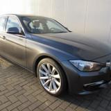 BMW Seria 3 BMW Seria 320D F30 EfficientDynamics Diesel 163 CP Luxury, An Fabricatie: 2012, Motorina/Diesel, 136500 km, 1995 cmc