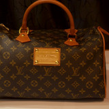 Geanta Louis Vuitton Dama