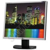 Monitor LCD LG 19 L1953S, 1280 x 1024, 5ms, VGA Cabluri GARANTIE!!