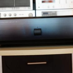 Amplificator Yamaha MX-1