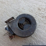 Ventilator wiessman vitolig 150 - Centrala termica