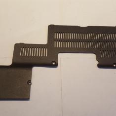 Capac radiator laptop Sony Vaio PCG 6Q2M ORIGINAL! Foto reale!