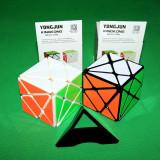 YJ Axis KingKong - Special Cub Rubik - Jocuri Logica si inteligenta