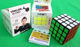 Profesional YJ Guansu - Cub Rubik 4x4x4