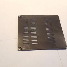 Capac memorii RAM laptop Sony Vaio PCG 6Q2M ORIGINAL! Foto reale!
