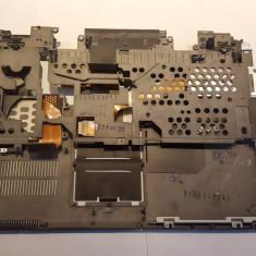 Bottomcase / carcasa inferioara laptop Sony Vaio PCG 6Q2M ORIGINAL! - Carcasa laptop