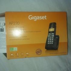 Telefon Gigaset AP200 - Telefon fix Alta