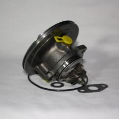 Kit turbo turbosuflanta Renault Kangoo 1.5 dci - Kit turbo auto